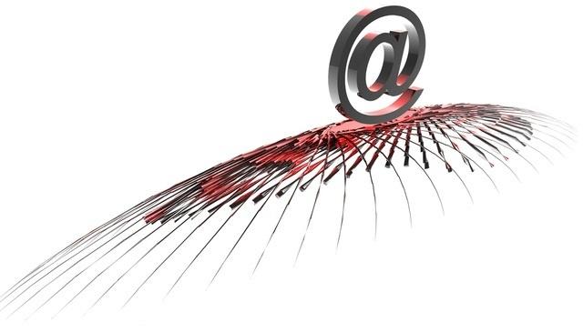 Эффективная email переписка в IT - 1