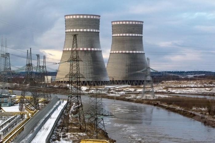 Началось строительство крупнейшего дата-центра в России (для Google и Facebook) - 4