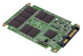 Надёжность SSD в реальном мире: опыт Google - 1