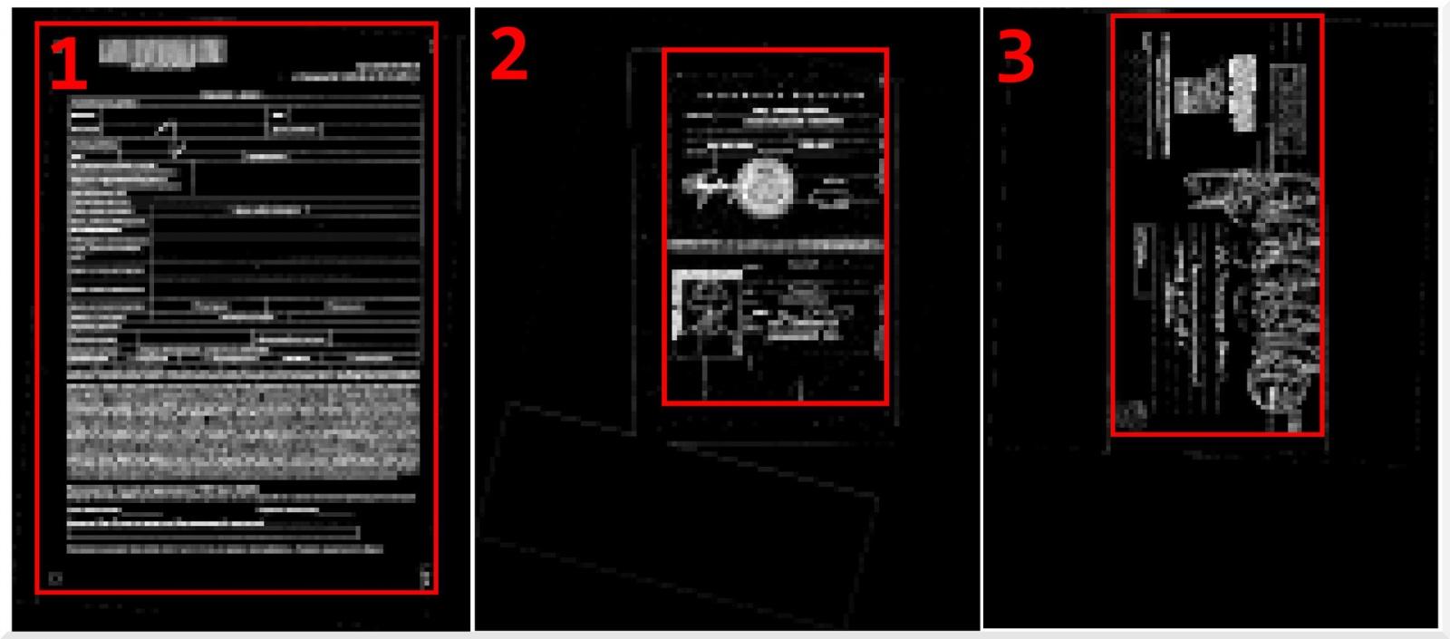 [ScanDoc] предобработка сканов - 7