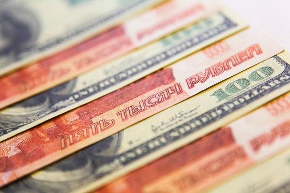Лимит для анонимных платежей может быть повышен с 15000 до 40000 рублей - 1