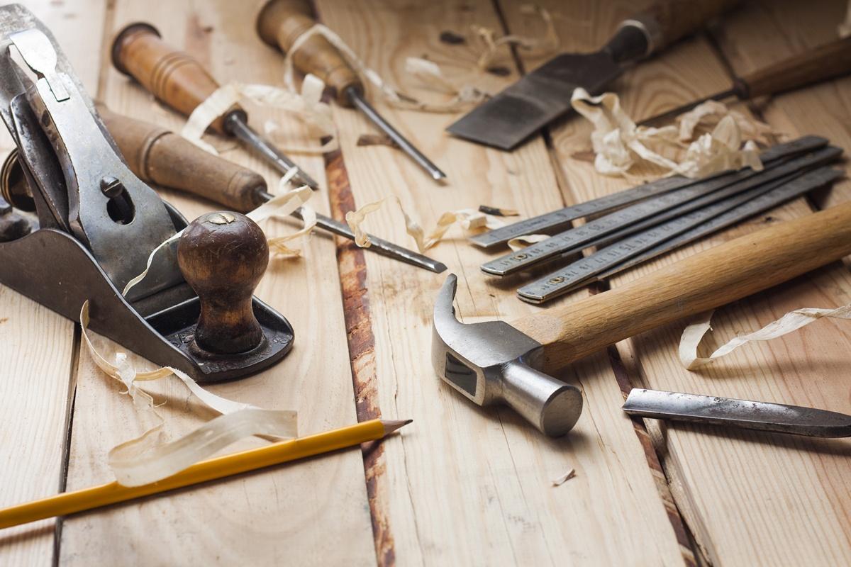 Лучшие инструменты для JavaScript-разработчика - 1