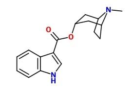 Предсказание биологической активности молекул. Часть 3а. Точно в цель - 5