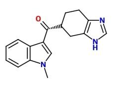 Предсказание биологической активности молекул. Часть 3а. Точно в цель - 6