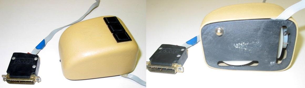1 марта — день рождения персонального компьютера. Xerox Alto - 14