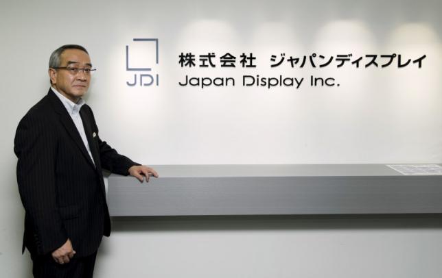 Компания LG Display, наряду с Samsung Electronics, считается возможным поставщиком панелей OLED для смартфонов Apple iPhone