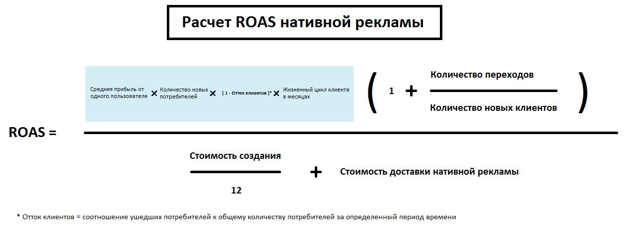 4848d31b-5d46-4a45-aaa8-a802f5b5c274