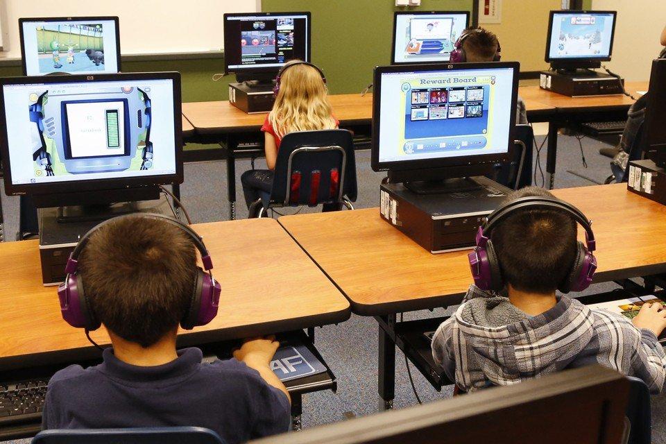 Как педагогу распространять свои цифровые образовательные ресурсы - 1