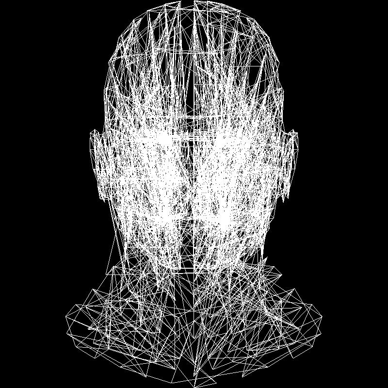 Краткий курс компьютерной графики, аддендум: лечим по фотографии - 2