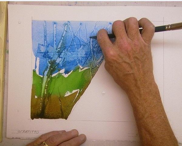 Программирование как изобразительное искусство - 16