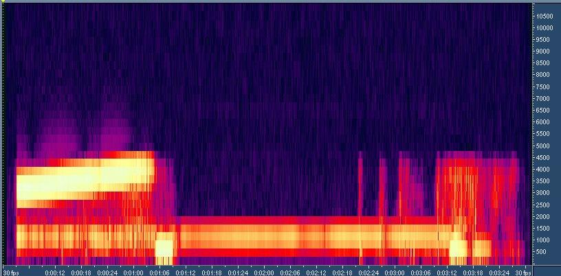 Работа HD Voice у операторов Москвы - 3