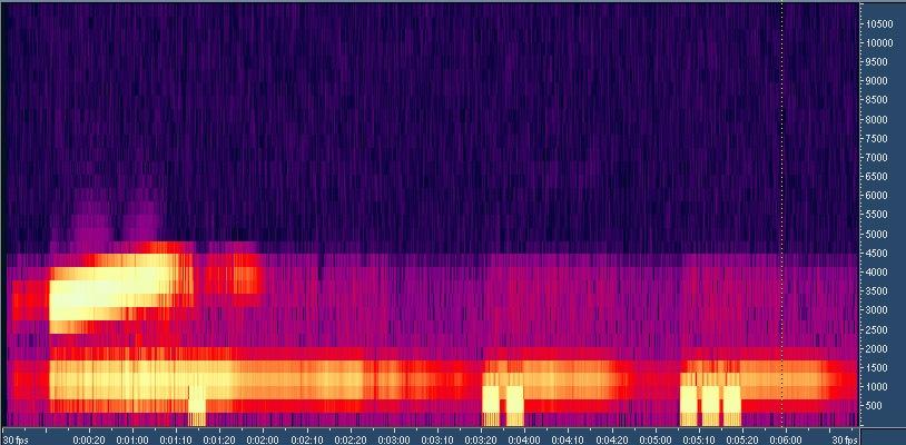 Работа HD Voice у операторов Москвы - 4