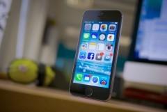 Суд Нью-Йорка: власти не могут требовать от Apple принудительной разлочки смартфона - 1