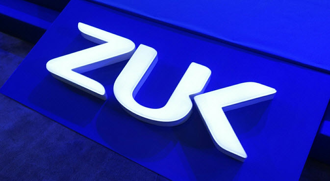 В ближайшие месяцы ожидается запуск смартфона Zuk Mini с SoC Mediatek Helio P10