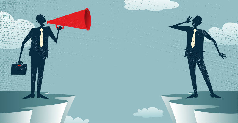 Email, соцсети, мессенджеры: На что влияют средства коммуникации, и как их выбирать - 1