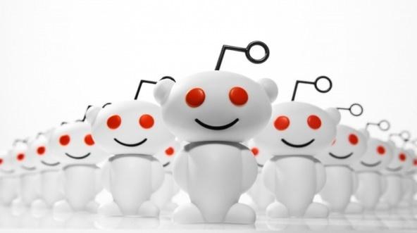Growth Hacking: 36 реальных кейсов – Часть 2 - 4