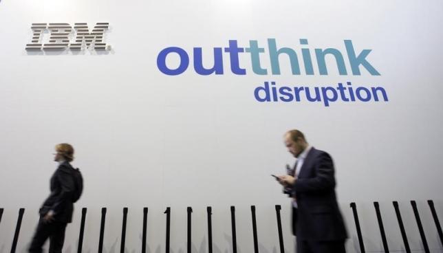 Представители IBM и Lenovo пока не комментируют продажу