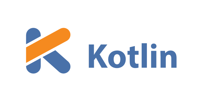 Kotlin для начинающих - 1