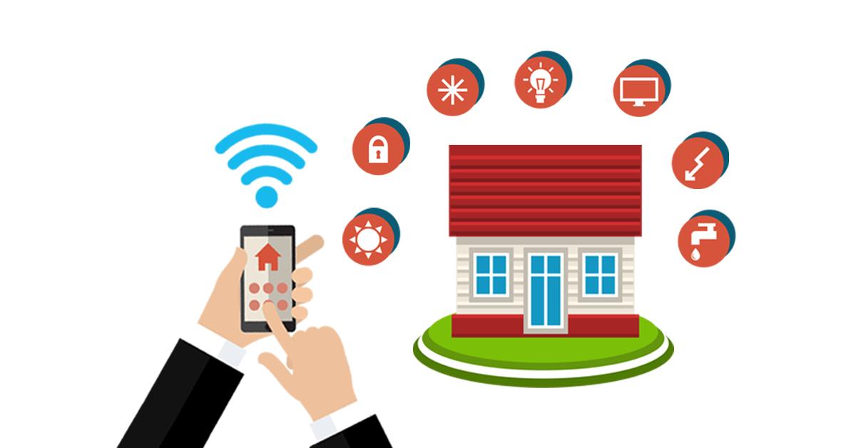 MediaTek Labs приглашает на серию мартовских вебинаров по разработке гаджетов для умного дома - 1