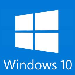 Microsoft может интегрировать подсистему Linux в новый выпуск Windows 10 - 1