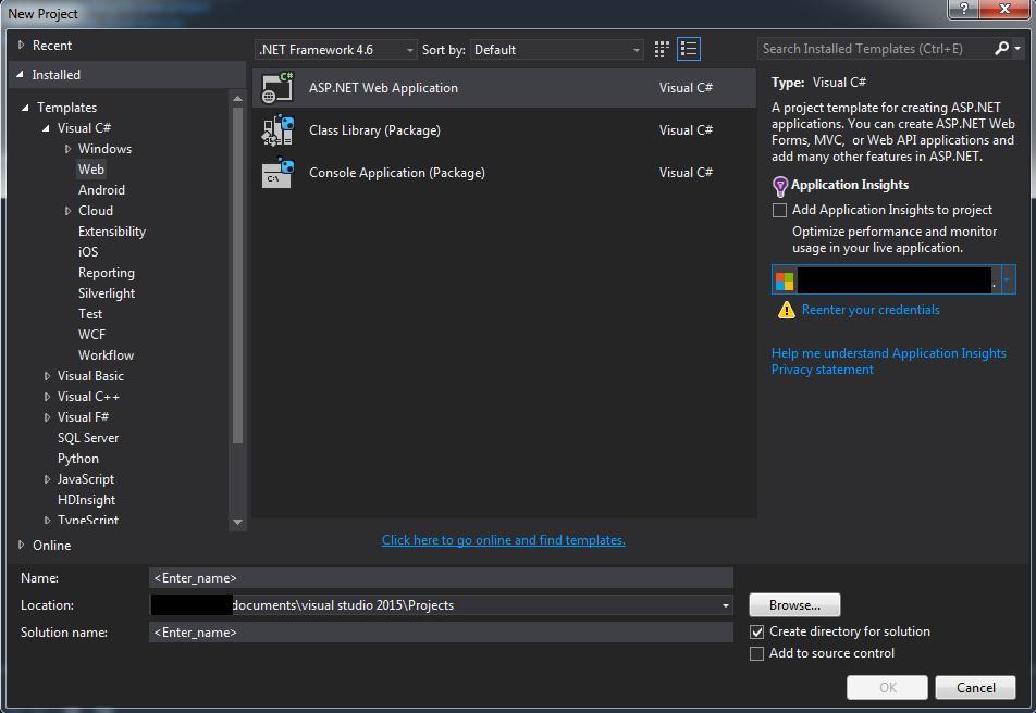 Готовим ASP.NET Core: создаем собственный Tag Helper - 3