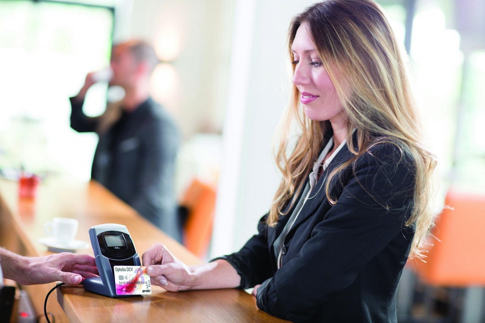 Как обезопасить процесс онлайн-покупок - 4