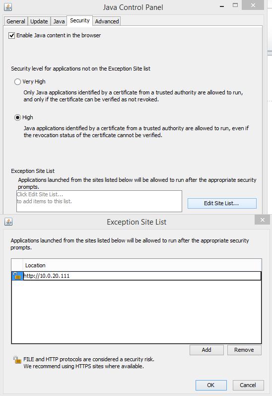 Получаем доступ к облаку XenServer через доступ к одной виртуальной машине - 4