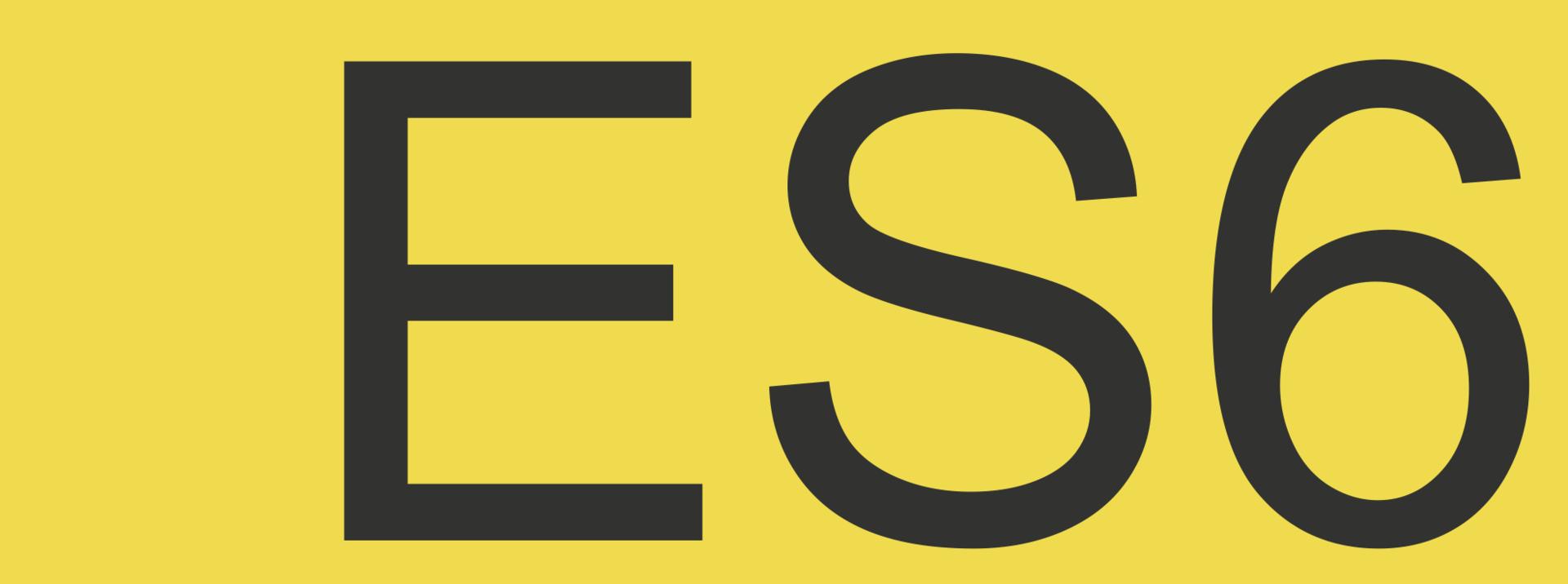 Управление приватными данными классов ES6 - 1