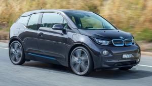 BMW Australia отказывается соблюдать условия лицензии GPL - 1