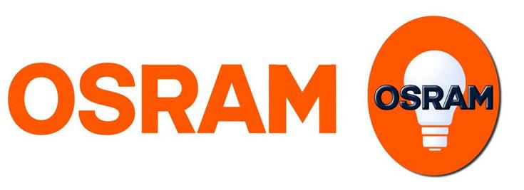 OSRAM интересуется выпуском осветительных приборов типа OLED