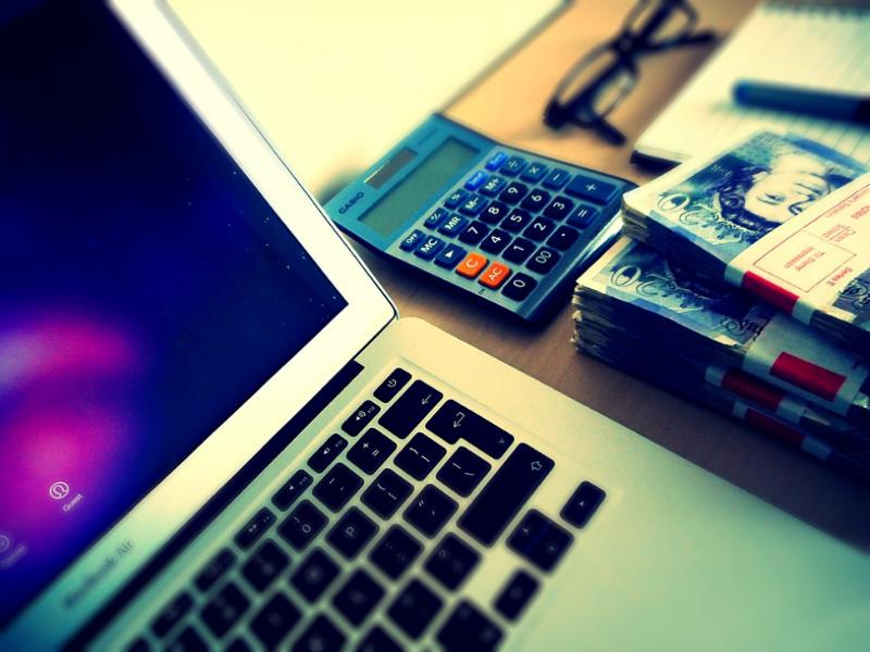 Как формируется финансовая оценка ИТ-стартапов: Метод McKinsey - 1