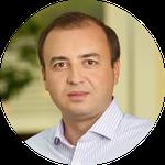 Как прокачиваются стартапы — рассказывает Милен Генчев, куратор МЕГА Accelerator - 2