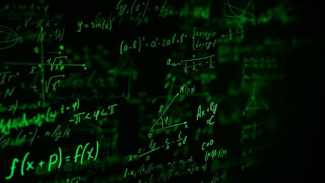 Магия тензорной алгебры: Перезагрузка - 1
