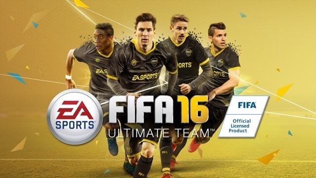 EA получает $1,3 млрд на продаже внутриигрового контента - 1