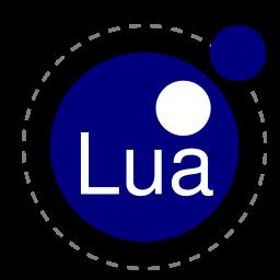 Lua микро-фреймворк на Apache - 1