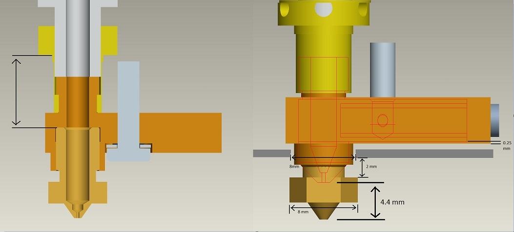Ultimaker 2+: признание от Apple и красивое внедрение «рацухи» от простого инженера - 10