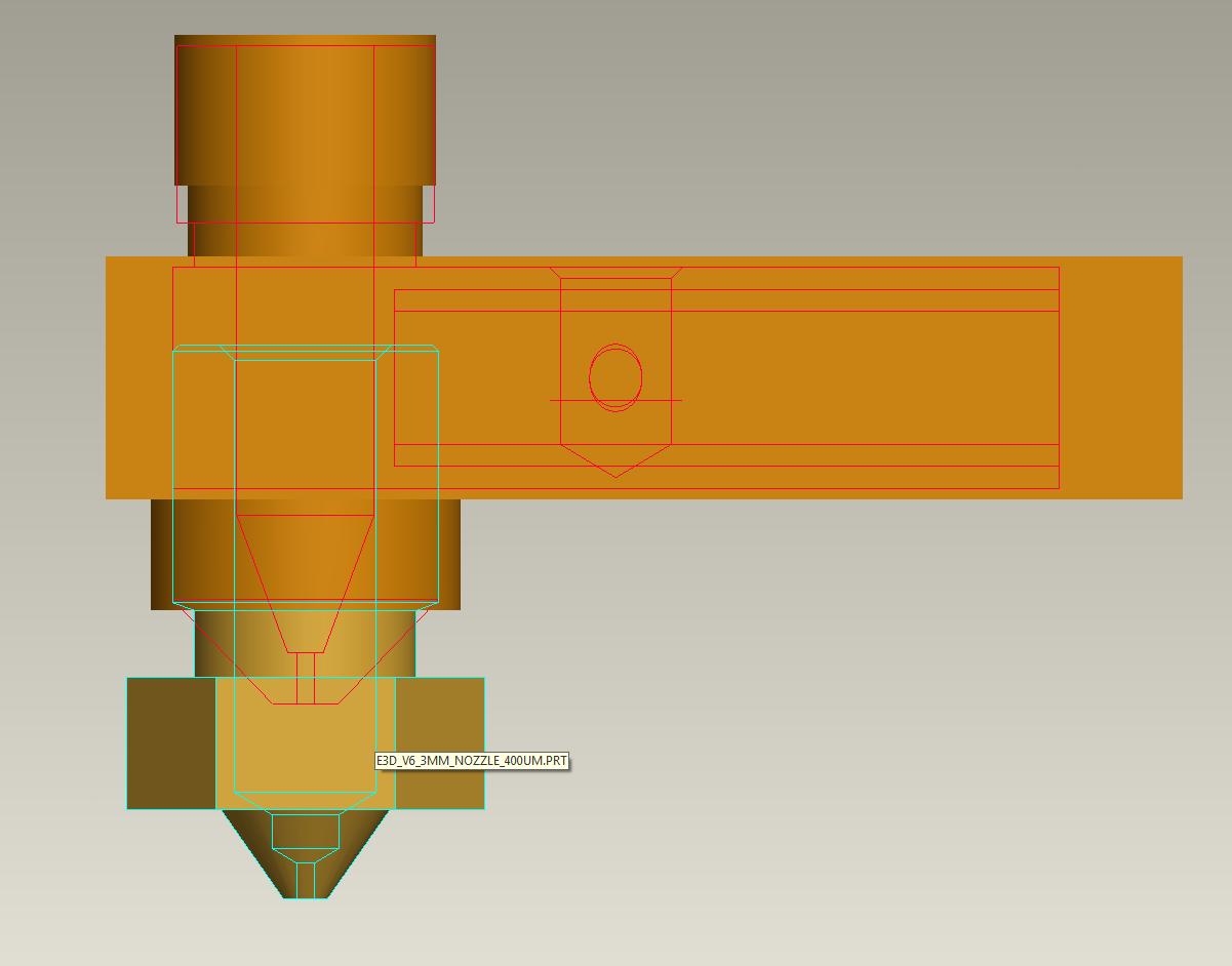 Ultimaker 2+: признание от Apple и красивое внедрение «рацухи» от простого инженера - 12