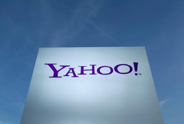 Продажа и лицензирование патентов только за последние три года принесло Yahoo более 600 млн долларов
