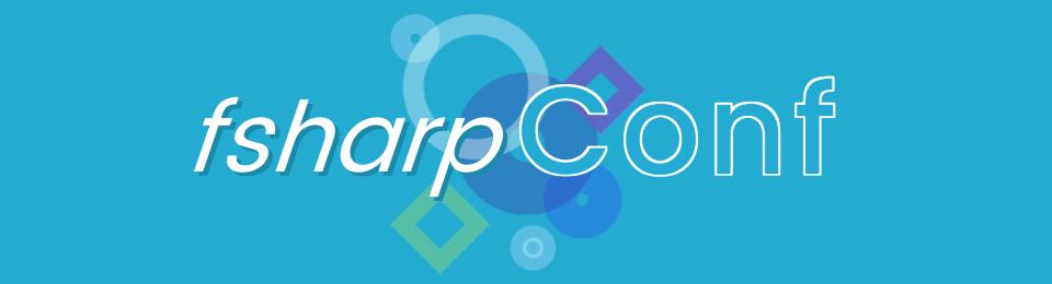 fsharpConf 2016 — прямая трансляция виртуальной конференции по F# - 1