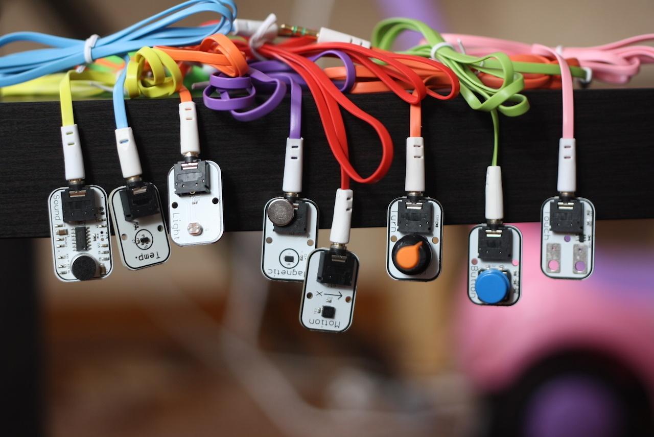 Образовательные электронные игрушки для детей - 5