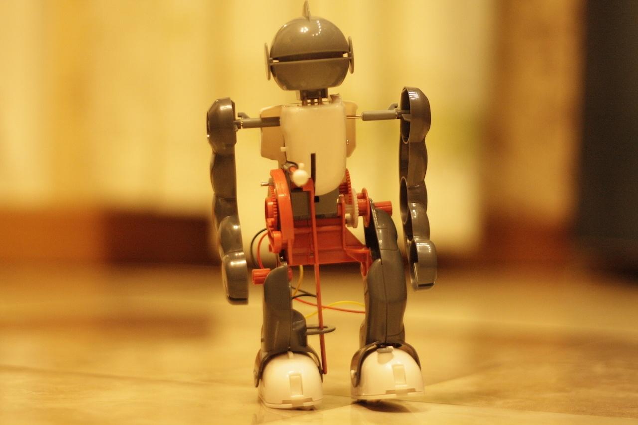 Образовательные электронные игрушки для детей - 7