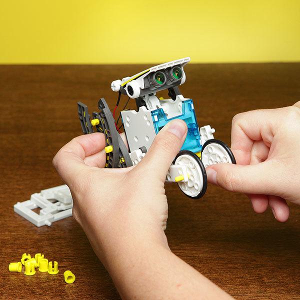 Образовательные электронные игрушки для детей - 8