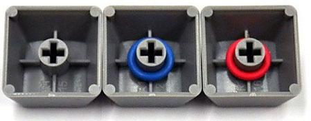 Обзор игровой механической клавиатуры Gamdias Hermes Ultimate с лайфхаками - 13