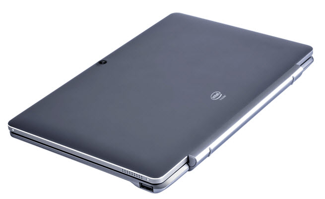 Планшетный компьютер Chuwi HiBook с Windows 10 будет стоить не более $250