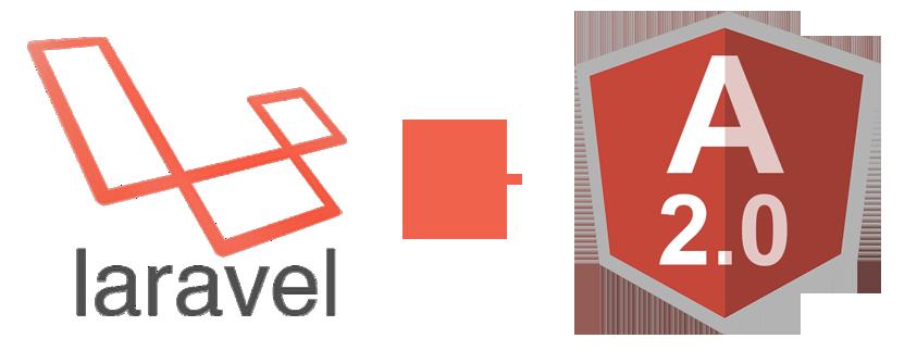 Пробрасываем роуты Angular 2 через роутер Laravel 5 - 1