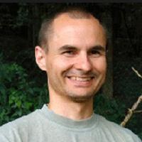 Сложные аппаратные узлы, одновременное параллельное выполнение и время работы ядра-системы - 1