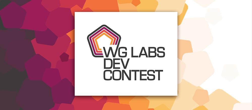 WG Labs объявляет конкурс разработчиков - 1