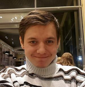 Основатель электронной библиотеки «Литмир» получил 2 года условно. Сайт заблокирован - 1