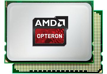 AMD исправляет уязвимость в микрокоде своих микропроцессоров - 1