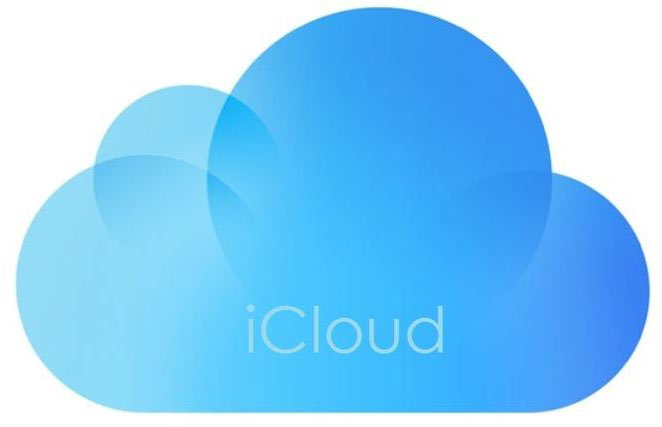 В область покрытия торговой марки iCloud также добавлены финансовые услуги и товары для здоровья